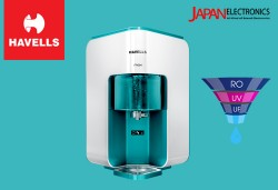 Havells Max Water Purifier